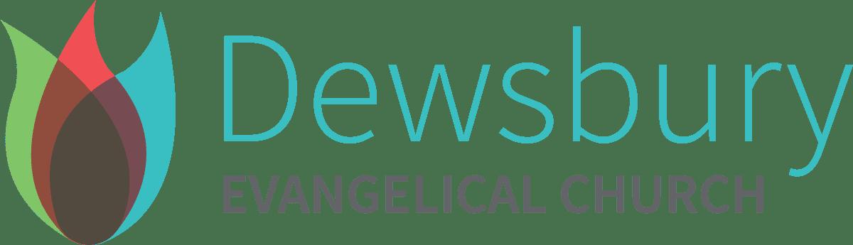Dewsbury Evangelical Church